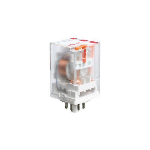 R15-2012-23-5240-WTLV | Industrial Relay