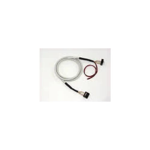 AYT52203 | Cable for Relay Terminal